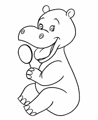 fun kids coloring pages modest fun coloring pages for kids best colori 7536 unknown