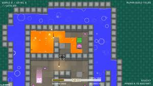 magma chamber on steam