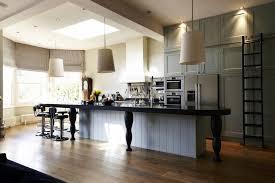 kitchen tecaz kitchens modern kitchen design nice modern