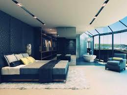 master bedroom and bathroom ideas multifunctional master bedrooms hgtv 1000 images about master bed