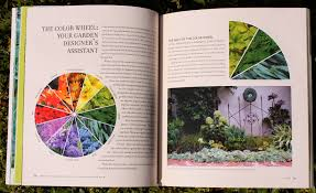 rock oak deer book review and giveaway refresh your garden
