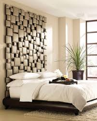 bedroom headboards designs your home ideas and design