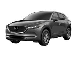 new mazda suv new 2017 mazda mazda cx 5 for sale grand rapids mi vin
