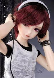 barbie dolls hd wallpapers u0026 whatsapp dp fb profiel