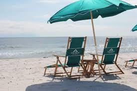 Clip On Umbrellas For Beach Chairs New At The Beach Club In 2017 The Beach Club