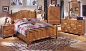 Handcrafted Wood Bedroom Furniture - furniture astonishing solid wood bedroom furniture brton