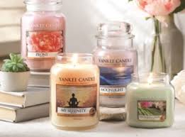 more yankee candle scents for 2016 andy s yankees