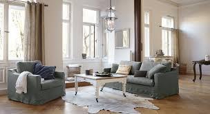 landhaus wohnzimmer landhaus deko mit bis 70 rabatt westwing deutschland best