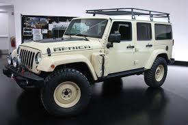 jeep africa easter jeep safari 2015 koncepcyjne modele jeepa smartage pl