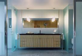 Bathroom Lighting Design Tips Cool Ideas For Bathroom Lighting Decorate Around The Mirror Home