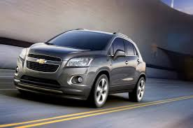 types of suvs chevy equinox crossover suv for sale today you can get great