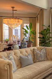 interior design firm mary bryan peyer designs inc interior design firm mary bryan
