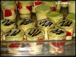 cours de cuisine thermomix cours de cuisine thermomix 14 12 sph232re en chocolat fraises