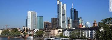 Rosenkranz Scherer Bad Homburg Telefonbuch Frankfurt Am Main Kostenlose Adress U0026 Telefonauskunft