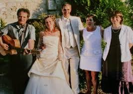mariage ã l italienne votre mariage à italienne avec aldo chanteur italien animation à