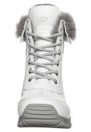 ugg s adirondack winter boots ugg adirondack winter boots white 201 00 ugg 256 ugg