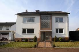 Mehrfamilienhaus Mehrfamilienhaus Geschwister Scholl Straße 25 33104 Paderborn