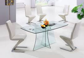 Acrylic Cocktail Table Popular Glass Tables For Living Room Living Room Segomego Home
