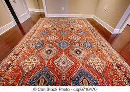 Round Red Rugs Rug Luxury Round Rugs Blue Area Rugs In Red And Blue Rugs
