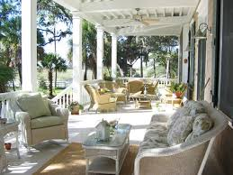 house plans with porches on front and back this large porch house plans home plan details