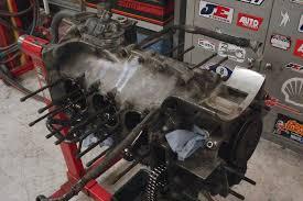 porsche 911 engine number air cooled porsche 911 engine rebuild dsd motorwerks