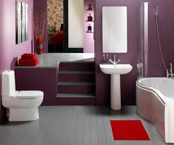 bathrooms design beautiful bathroom design simple ideas set