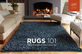 Area Rug Buying Guide Loloi Rugs 101 By Loloi Issuu