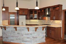Custom Kitchen Cabinets Seattle Affordable Custom Cabinets Showroom