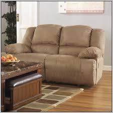 Eli Cocoa Reclining Sofa Ashley Furniture Hogan Sofa Roselawnlutheran
