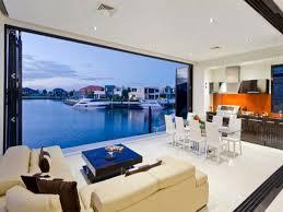 awesome 50 living room kitchen open floor plan inspiration design