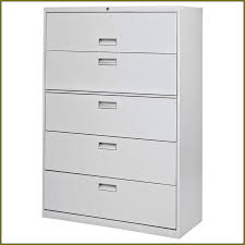 Lateral File Cabinet 5 Drawer 5 Drawer Lateral File Cabinet Dimensions Home Design Ideas