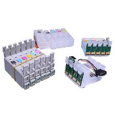 chip resetter epson xp 305 auto reset ink cartridge fits epson xp 212 continuous ink systems