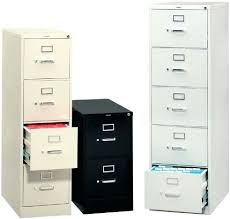 Typical Cabinet Depth Details Filing Cabinet Shallow Depth File Cabinet Depth File