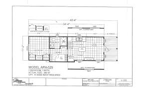 hunting shack floor plans athens 2 bed 1 bath 529 floorplan u2013 tiny homes and cabins