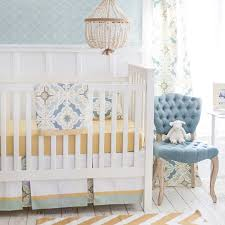 Pastel Crib Bedding Neutral Baby Bedding Pastel Colors All Modern Home Designs