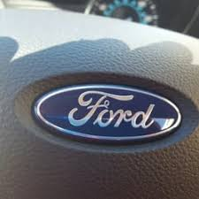 crest ford flat rock crest ford 21 reviews car dealers 26333 ave phone