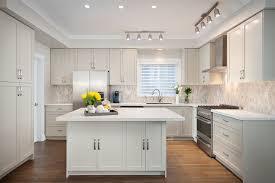 interior spotlights home home interior lighting design awe inspiring for homes 24