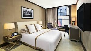 luxury hotel in new york the chatwal new york city