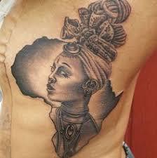 follow badgalronnie cool art pinterest tattoo