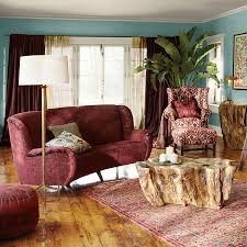 petrified wood furniture table set petrified wood furniture for