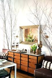 twig home decor branches home decor birch branches home decor saramonikaphotoblog
