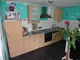 gebrauchte einbauküche hochmoderne vollausgestattete einbauküche 50935 köln 5406