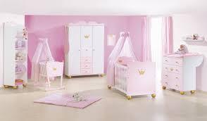 chambre pour bébé fille chambre bebe fille complete unique cuisine lit bebe fille princesse