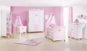 chambre bebe fille complete best chambre bebe fille princesse gallery matkin info matkin info