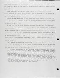 landscape writing paper white county historical society wchs66 wchs 66 white county a changing landscape by carolyn p edge