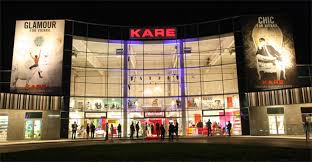 kare design shop franchise with kare be part of an international cult brand