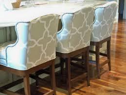 Vanguard Bar Cabinet Bar Stools Ikea Bar Cabinet 34 36 Inch Seat Height Bar Stools