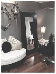 Home Salon Decorating Ideas Top 25 Best Small Salon Designs Ideas On Pinterest Small Hair