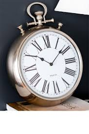 Neat Clocks by 1002 Best Keeping Time 2 Images On Pinterest Antique Clocks