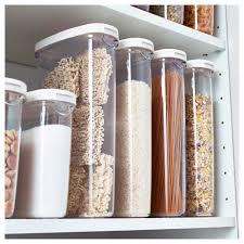 Ikea Kitchen Storage Ikea Kitchen Storage Containers Home Inspiration Ideas